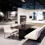 Artesio Designmeubel met Constructieraster