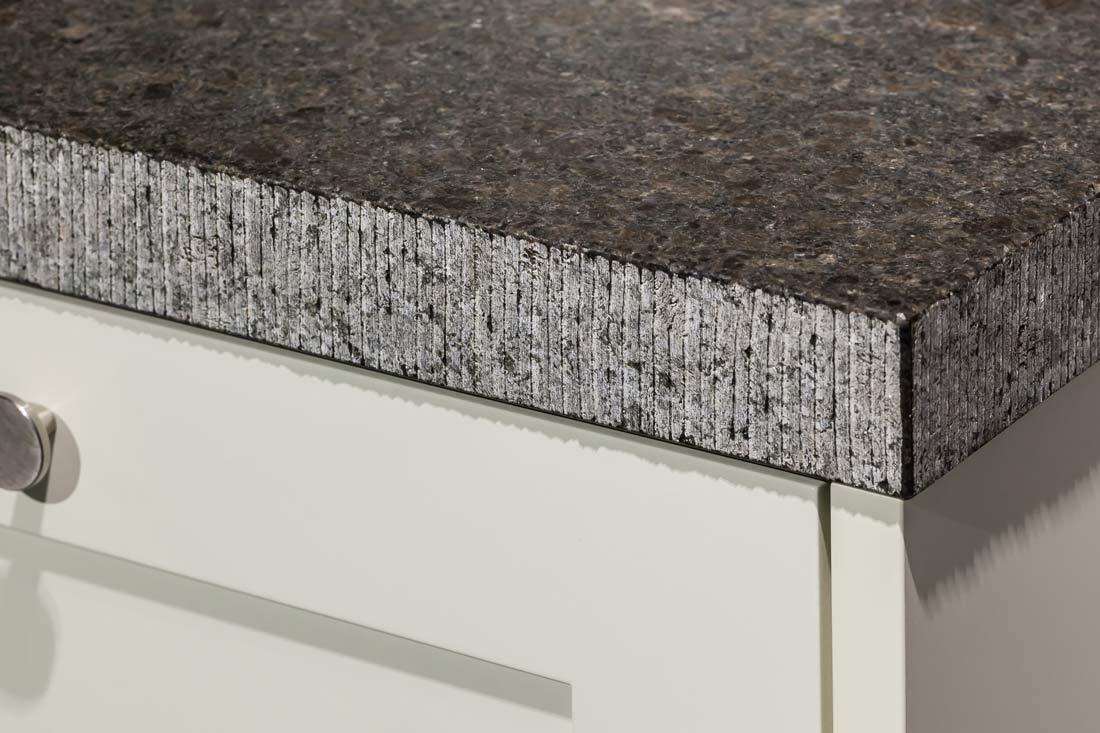 Granieten aanrechtblad nergens identiek - Prijs graniet werkblad ...