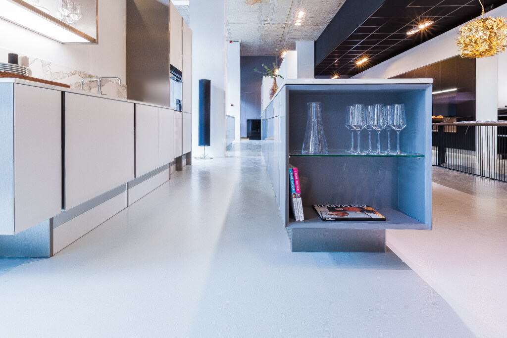 Porsche Design Keuken : Porsche design keuken accessoires