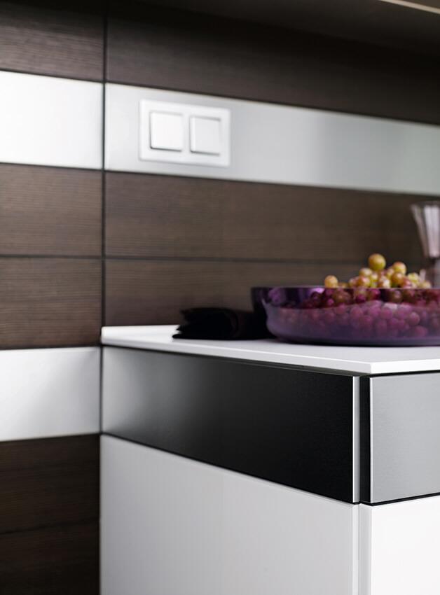 Poggenpohl keukens ARTESIO