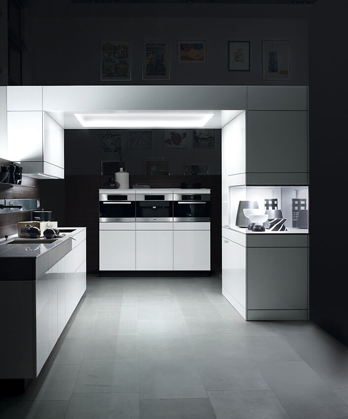 Poggenpohl keukens ARTESIO_3